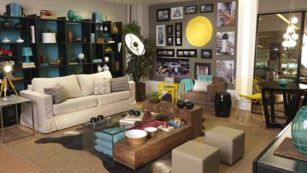 Cool Gray Apartment Stuff Home Pinterest