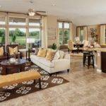 Cool Great Room Ideas Decorating