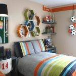 Cool Guy Rooms Design Ideas Room