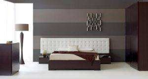 Cool Headboards Along Awesome Design Headboard