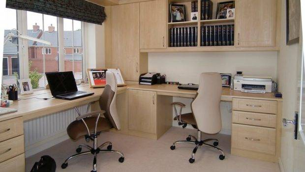 Cool Home Office Furniture Awesome