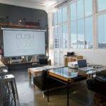Cool Home Offices Your Element Urbasm