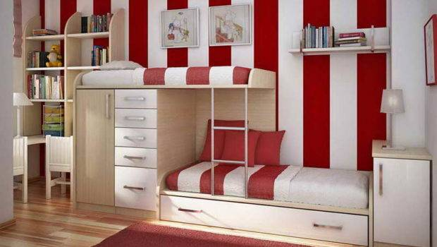 Cool Ideas Paint Your Room Choose