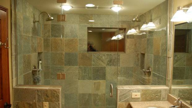 Cool Ideas Vinyl Wall Tiles Bathroom