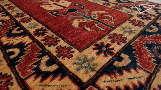 Cool Inexpensive Rugs