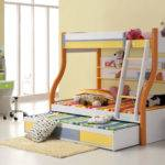 Cool Kids Bunk Beds Bedroom Furniture Sets