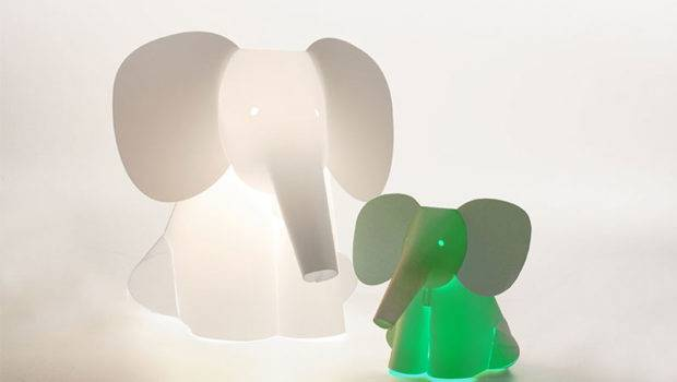 Cool Kids Lamps Charming Designs Zzzoolight
