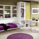 Cool Kids Teen Room Design Ideas Asdara Digsdigs
