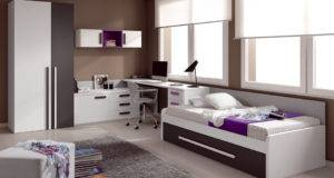 Cool Kids Teen Room Design Ideas Asdara Note Book