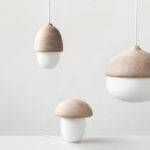 Cool Lamp Design Maija Puoskari Interior Architecture