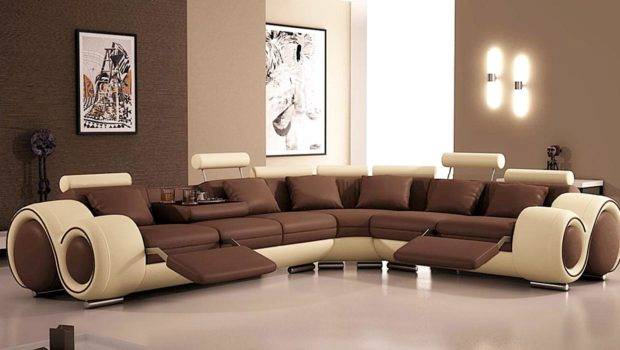 Cool Living Room Furniture Small Spaces