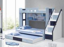 Cool Modern Kids Bunk Beds Baby Design Ideas