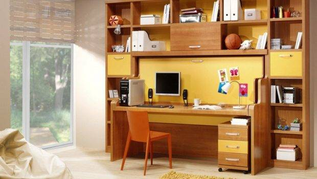 Cool Murphy Beds Maximize Small Spaces Owner Builder