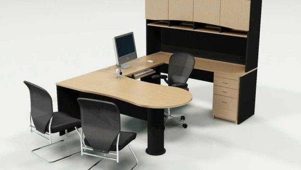 Cool Office Desk Best Design