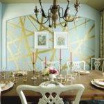 Cool Painting Ideas Turn Walls Ceilings Into Statement
