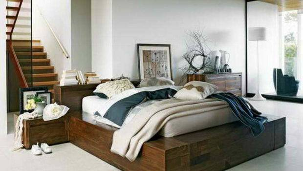 Cool Queen Bed Frames Bath