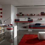 Cool Room Designs Guys Inspirations Home Interior Design