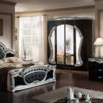 Cool Silver Bedroom Furniture Cute