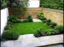 Cool Small Back Garden Designs Youtube