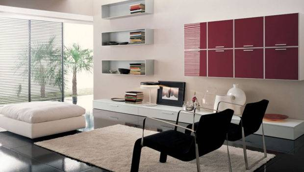 Cool Small Living Room Ideas Space Saver Seats Interior