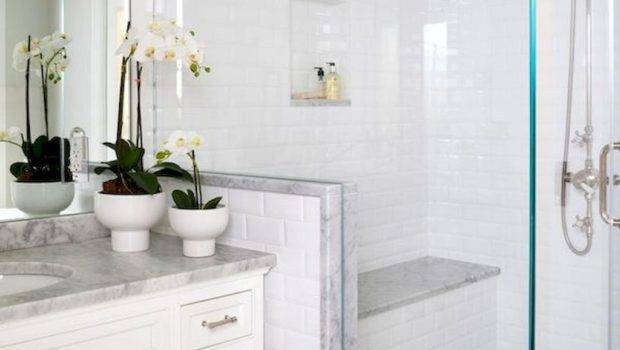 Cool Small Master Bathroom Remodel Ideas Homeastern