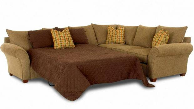 Cool Small Sofas Modern Sectional Sofa Stylish