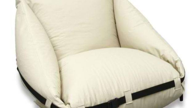 Cool Sofa Bed Design Relax Flickr Sharing