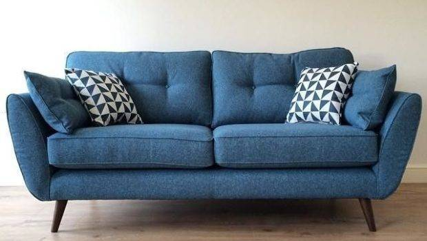 Cool Sofa Home Design