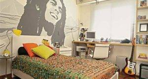 Cool Teenage Bedroom Ideas Boys Fantastic