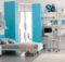 Cool Teenage Ideas Girl Bedroom
