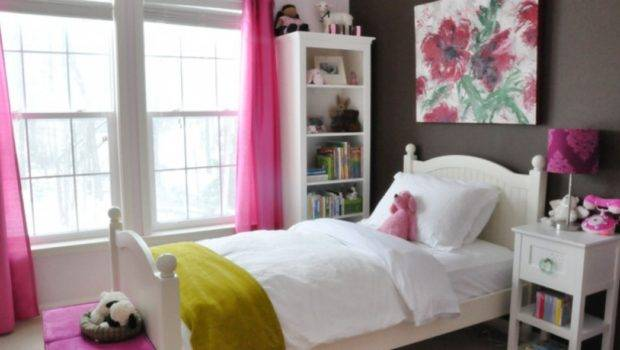Cool Things Your Room Girls Stuff Teenage Rooms