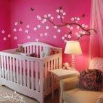 Cool Things Your Room Pics Home Design Undolock