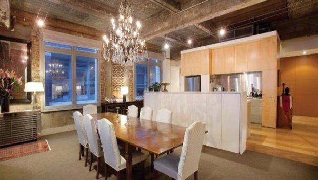Cool Warehouse Conversion Into Apartment Pics Like Waste