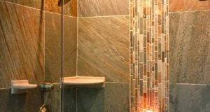 Coolest Bathroom Shower Tiles Designs Granite Design