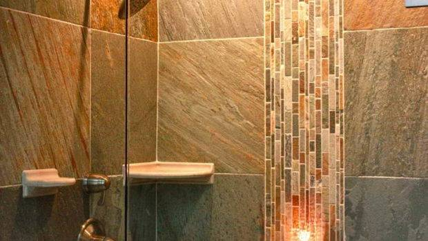Coolest Bathroom Shower Tiles Designs Tile
