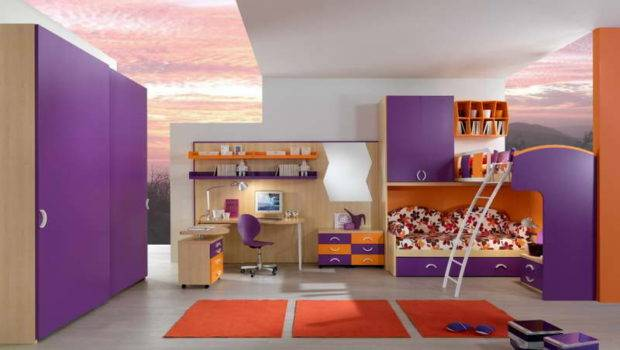 Coolest Bunk Bed Ever Beds Based