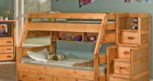 Coolest Bunk Beds Ever Beautiful Scenery Photography