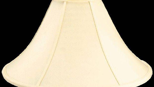 Coolie Lampshades Shop Lamp Shade Shape Brown