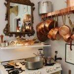 Copper Craze Ways Embrace Home Decor Trend