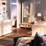 Coration Ikea Bedroom Design Ideas