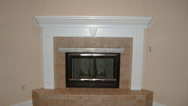 Corner Fireplace Surround Ideas Ehowcom Hawaii Dermatology