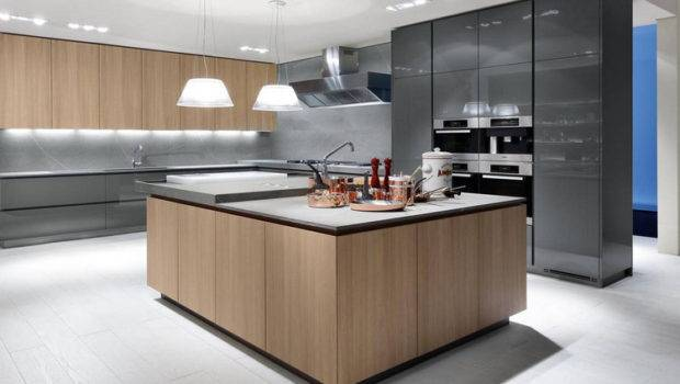 Correctly Design Build Kitchen Archdaily