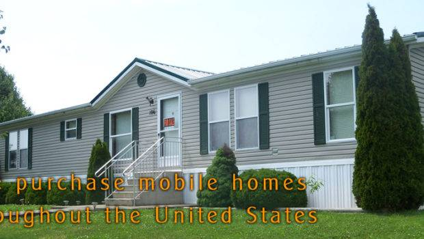 Cost Moving Manufactured Home