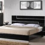 Costly But Valuable Lesson Latest Bed Back Designs Beddry