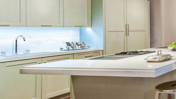 Costly Kitchen Mistakes