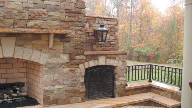Cottage Country Stone Veneer Stoneselex Blog