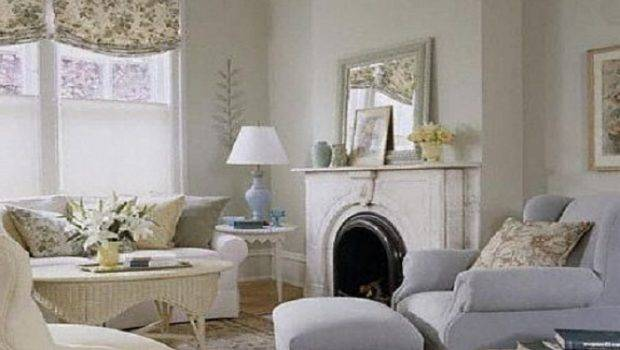 Cottage Style Decorating Ideas Living Room Country Cottages