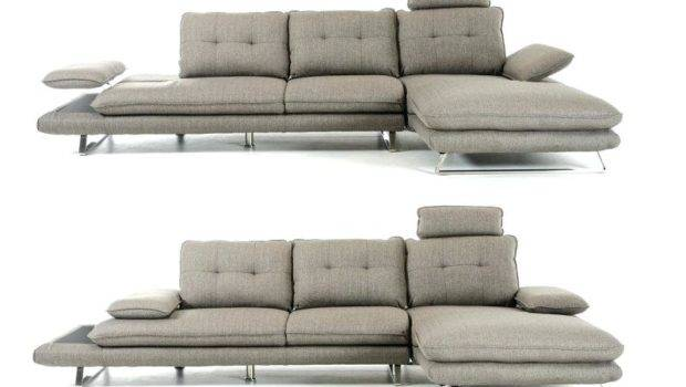 Couch Types Sofa Fabric Names Ibbc Club