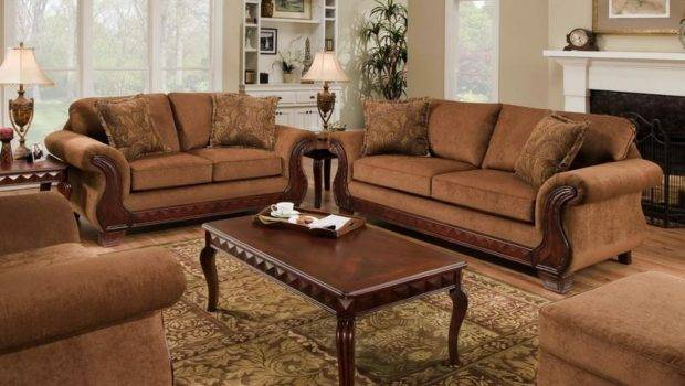 Couches Small Living Rooms
