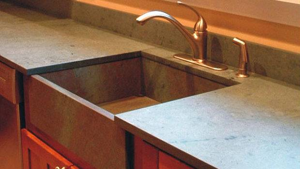Countertop Clarification Decoresource